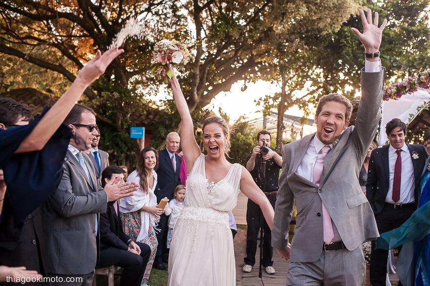 Fotos casamento Búzios_NaFe 90