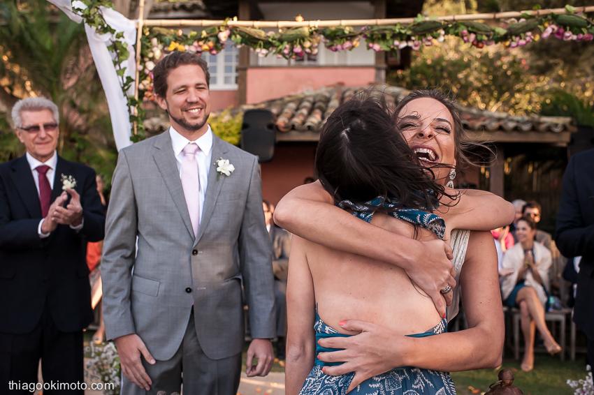 fotografo casamento búzios - 10