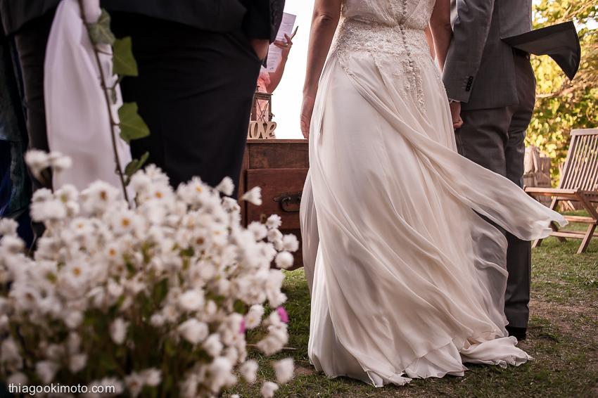 fotografia casamento búzios - 50