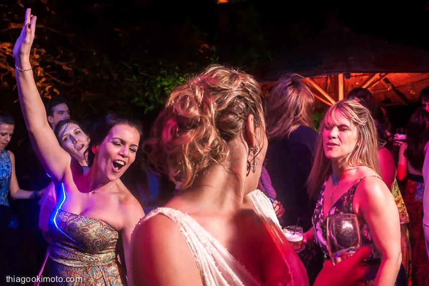 fotojornalismo casamento, buzios, festa, casamento buzios, thiago okimoto