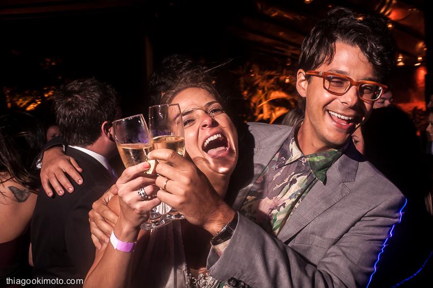 fotos festa casamento búzios, casamento búzios, thiago okimoto, fotografia casamento búzios, fotografo casamento buzios