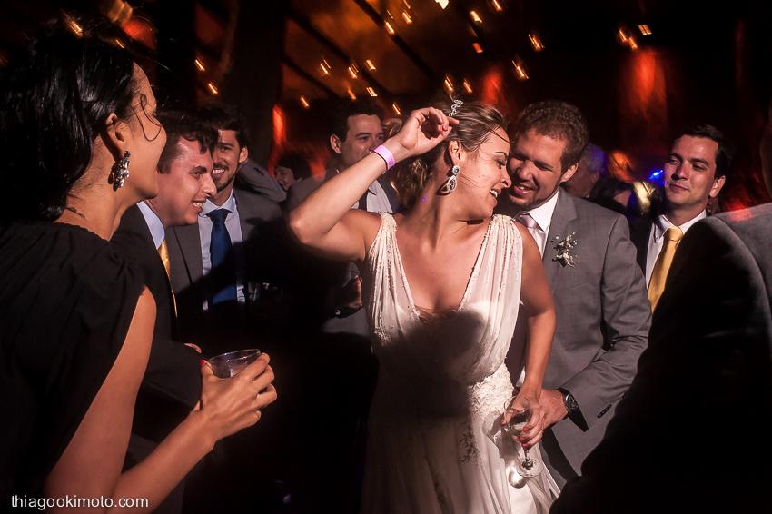 fotografia casamento buzios, casamento buzios, thiago okimoto, fotos casamento buzios