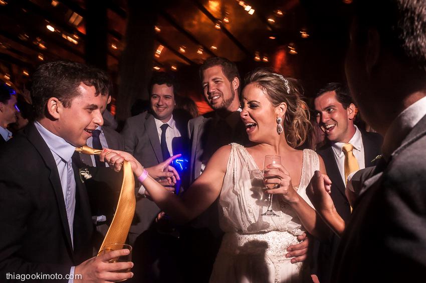 fotojornalismo casamento búzios, fotojornalismo casamento, fotografo casamento, casamento búzios, thiago okimoto