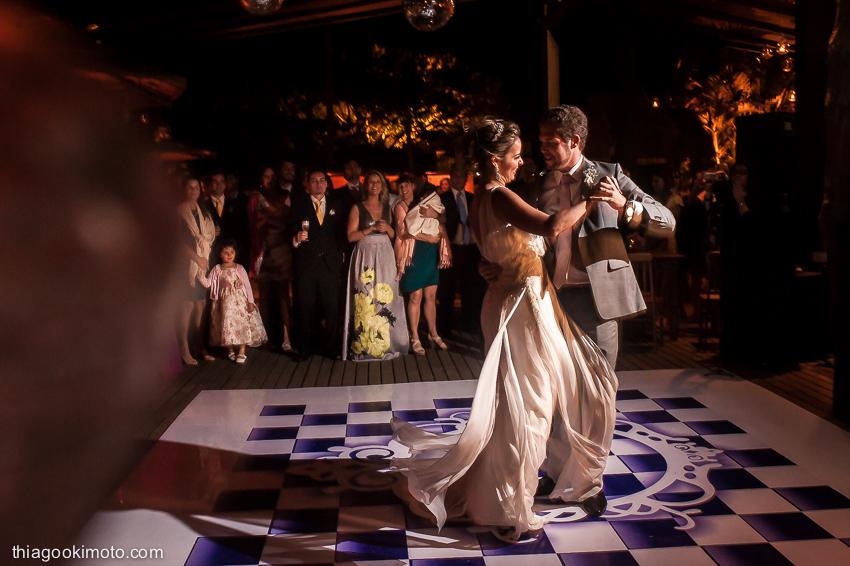 fotos casamento búzios, casamento buzios, fotografo casamento buzios, thiago okimoto, fotografia casamento buzios, casamento buzios, vestido martu