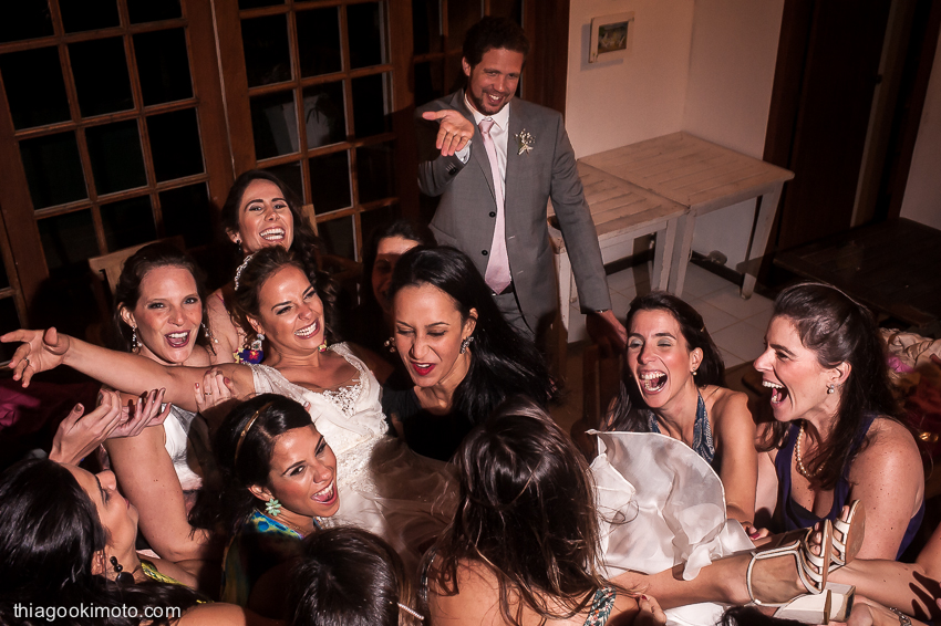 fotografia casamento buzios