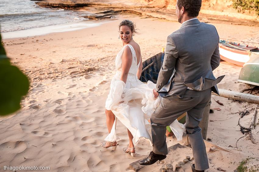 Fotos casamento Búzios_NaFe 95