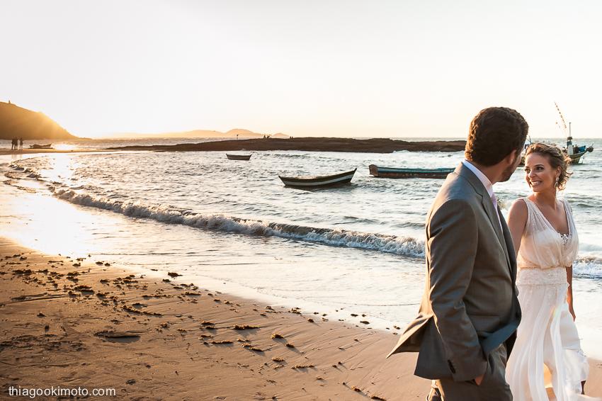 fotos casamento búzios, thiago okimoto, casamento búzios, fotografia casamento búzios, casamento praia tartaruga, vestido martu, thiago okimoto