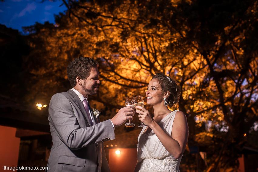 Fotos casamento Búzios, thiago okimoto, casamento pousada tartaruga, casamento búzios, fotografia casamento búzios