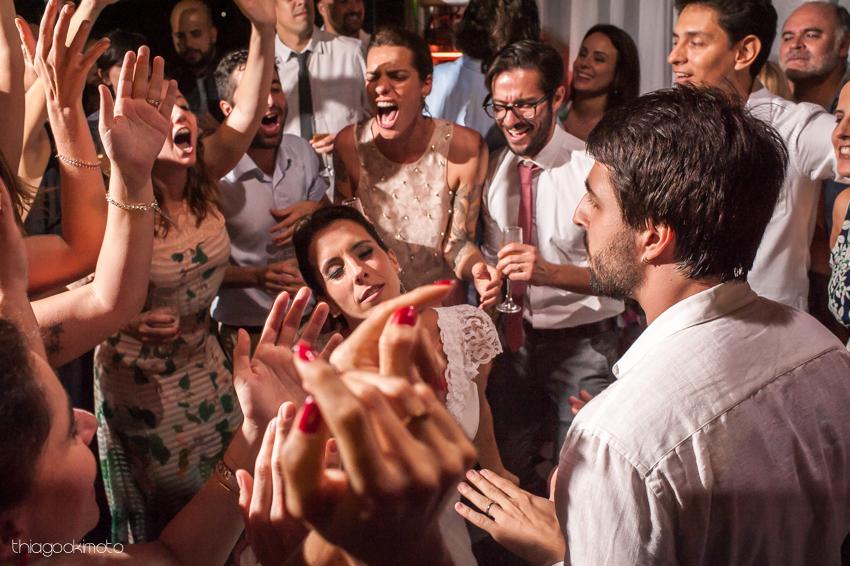 festa_DanieRico_baixa-133