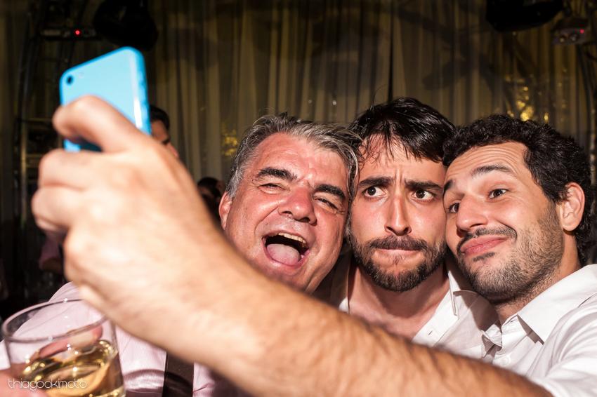 festa_DanieRico_baixa-258