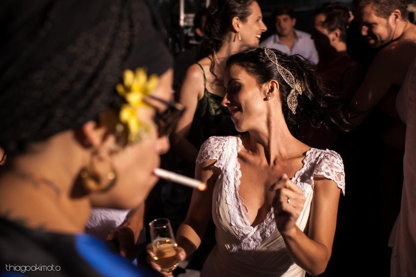 festa_DanieRico_baixa-307