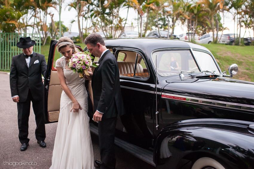 fotos noiva, fotografo casamento sp, thiago okimoto, casamento sp, alphaville