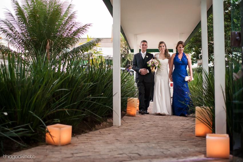 thiago okimoto, fotojornalismo casamento, fotos cerimonia casamento