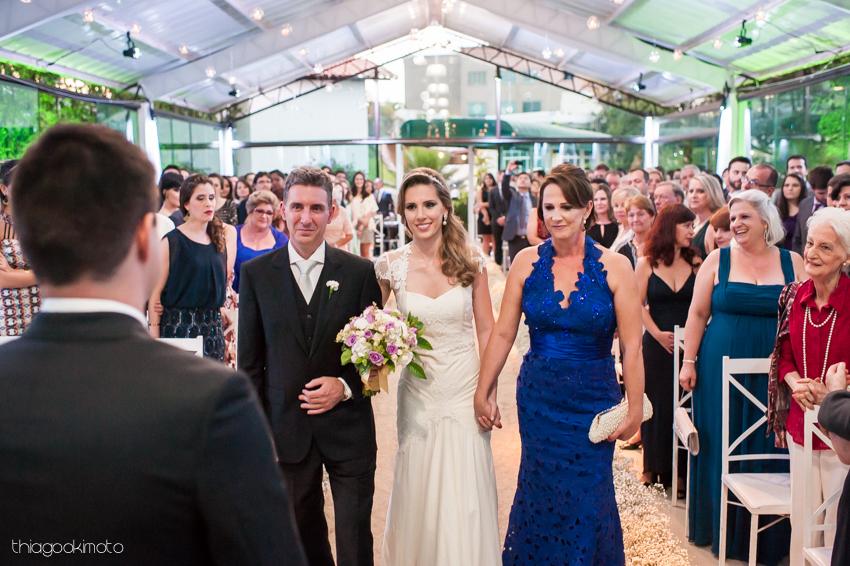 cerimonia casamento, casamento, entrada noiva, vestido de noiva, thiago okimoto, fotografo casamento sp