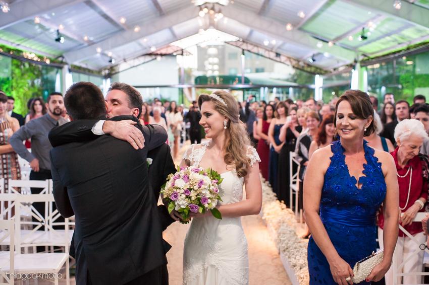 thiago okimoto, fotos casamento, casamento alphaville