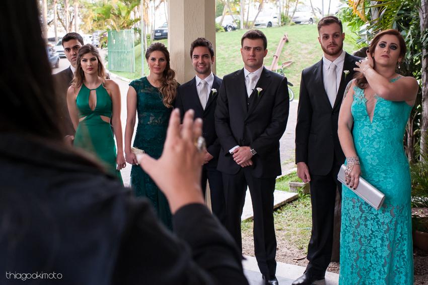 fotos casamento alphaville, espaco savana, fotos noivos, fotos noivo, padrinhos casamento, thiago okimoto
