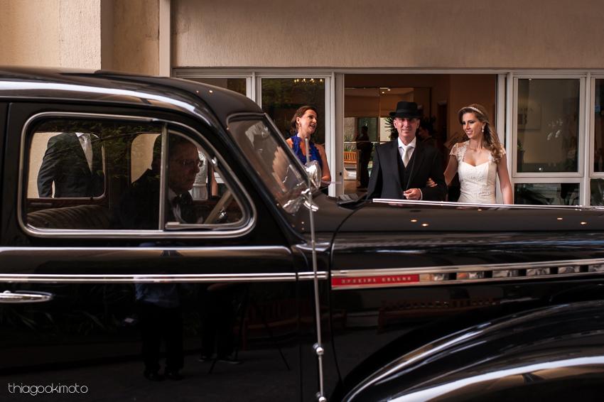 fotos casamento, fotografia casamento, fotojornalismo casamento, thiago okimoto, casamento alphaville