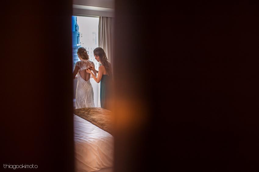 fotografia casamento, casamento sp, vestido de noiva, vestido noiva po de arroz, thiago okimoto
