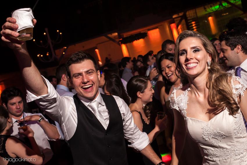 fotos noivos, fotos casamento, fotos festa casamento, fotografia casamento, thiago okimoto