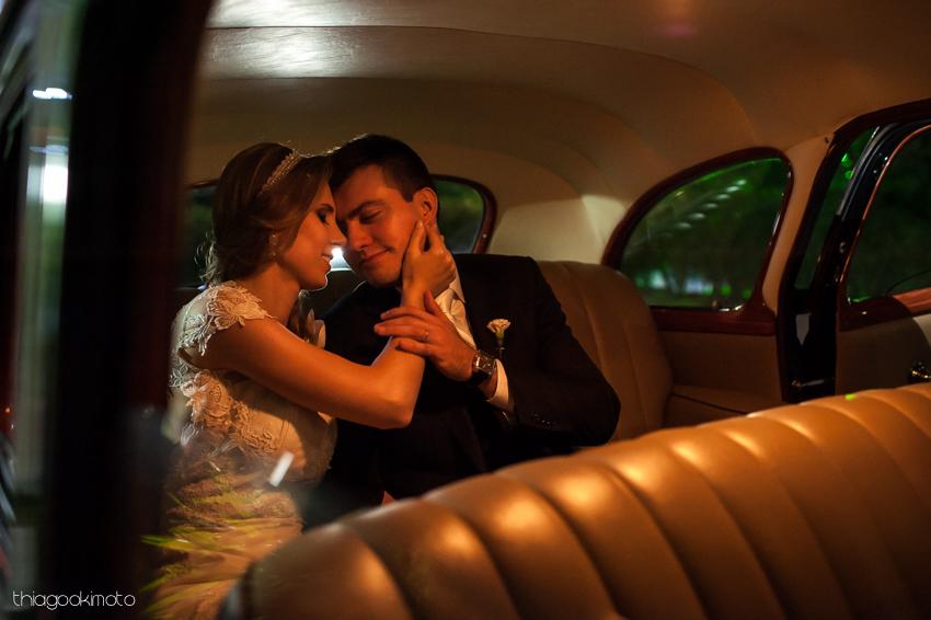 thiago okimoto, fotojornalismo casamento, casamento sp, fotos noivos, fotos noivas, casamento sp, casamento alphaville