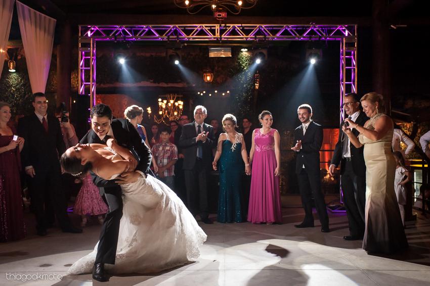 thiagookimoto, thiago okimoto, fotografia, casamentos maravilhosos, noiva linda, fotografia premiada, fotógrafo de casamento