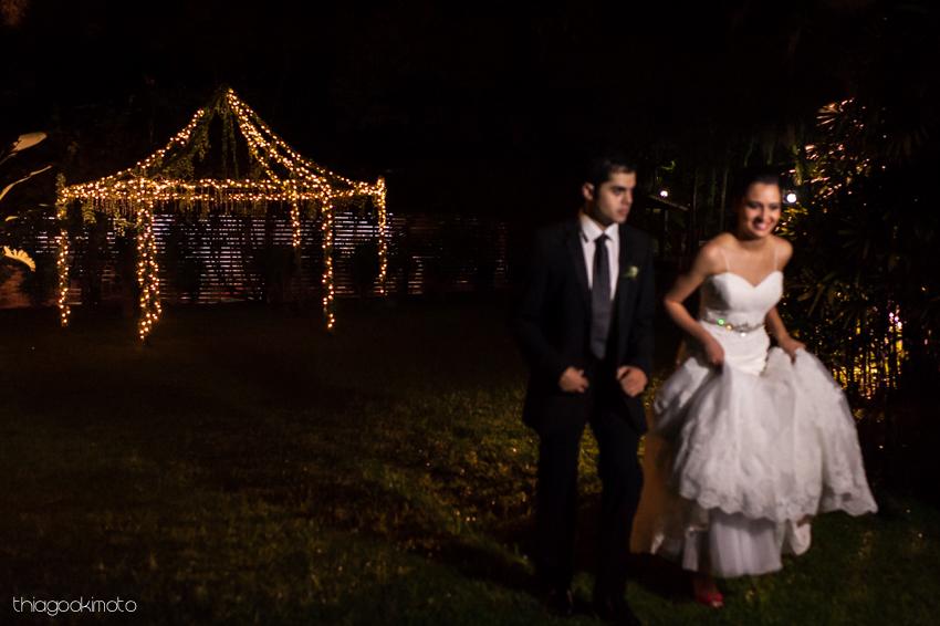 thiagookimoto, thiago okimoto, coreto, fotografia casamento SP, fotografo SP