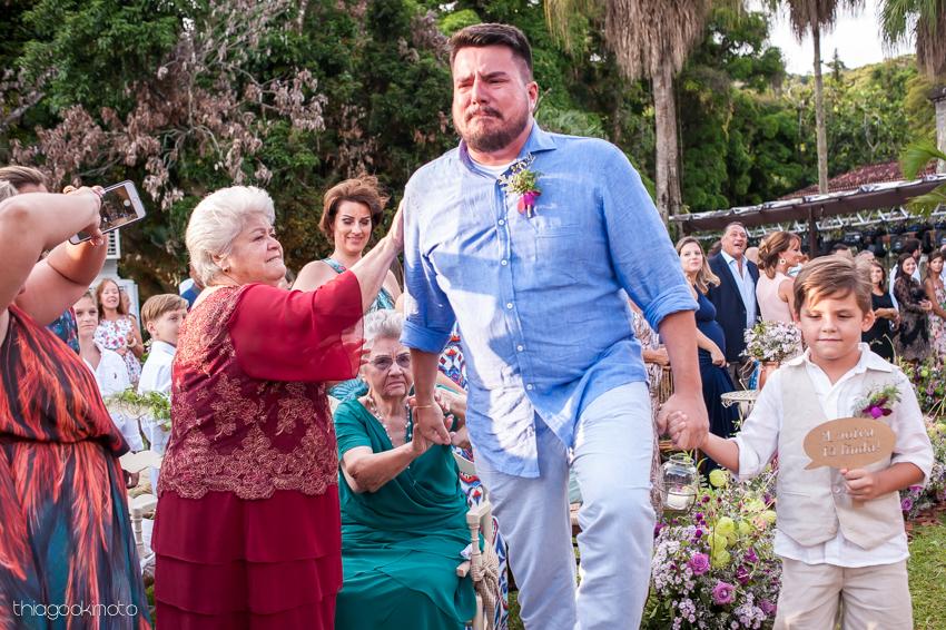 cerimonia casamento, casamento rj, casamento mansao das heras, cerimonia casamento