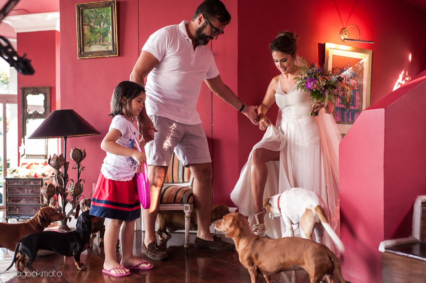 fotos de casamento, thiago okimoto