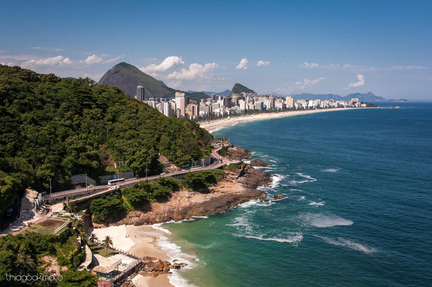 casamento Rio de Janeiro, thiago okimoto, making of sheraton